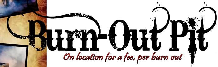 Burnout Pit